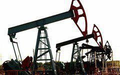 Россия и Саудовская Аравия пришли к соглашению по заморозке нефтедобычи