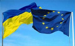 Нидерланды обнародовали официальные результаты референдума по Украине