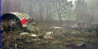 Пилоты польского Ту-154, разбившегося под Смоленском, игнорировали все предупреждения об опасности