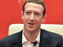 Соцсеть Facebook представила платформу для создания чат-ботов в приложении Messenger