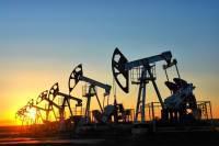 Новак: добыча может быть приостановлена без согласия иранской стороны
