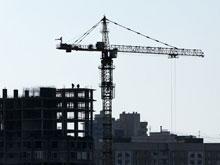 Достройка  домов   СУ-155подорожала  на 6 млрд рублей