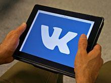 ВКонтактезаключила мировое соглашение с издательством АСТ
