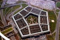 Россия является причиной расширения системы ПВО Штатов