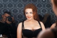 Наташа Йорга раскрыла закулисные тайны популярного телевизионного шоу