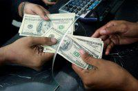 Украинцам упростили получение валюты от родственников