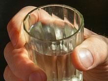 Ученые выяснили, сколько алкоголя принято употреблять в разных странах