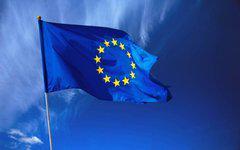 Евросоюз потребовал отмены решения в отношении меджлиса