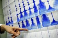 В Японии возросло до девяти число жертв землетрясения