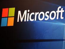 Microsoft подала в суд на власти США из-за запрета уведомлять пользователей о слежке
