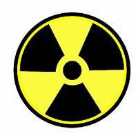 На атомной станции в Ленобласти сработала автоматика