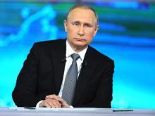 Путин пообещал остановить рост цен на дешевые лекарства