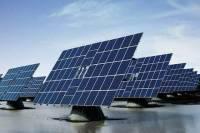 Китайцы разработали солнечные батареи, накапливающие энергию в дождь