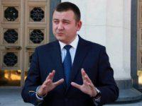 Конфликт в «Радикальной партии»из-за Гройсмана: Витко назвал Ляшко го**метом