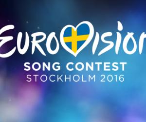 Украину попросили воздержаться от политики на «Евровидении-2016»