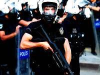 СМИ: один из задержанных в Турции граждан РФ может быть криминальным авторитетом