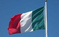 Глава МИД Италии призвал отменить санкции в отношении России