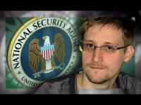 Вышла совместная запись Жана-Мишеля Жарра и Эдварда Сноудена