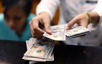 В Украине прячутся от налогов не только олигархи