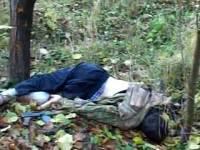 Личность двух бандитов, открывших огонь по полицейским на Ставрополье, установлена