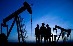 Встреча нефтедобывающих стран в Дохе закончилась безрезультатно