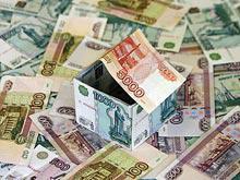 Россиянам могут  запретить досрочно выплачивать ипотеку