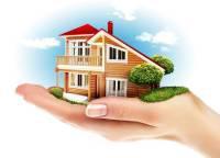 Россияне могут лишиться без права на досрочное закрытие ипотеки