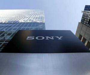 Выпуск сенсоров изображения Sony для iPhone остановлен