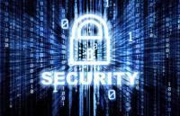 СМИ: Россия и Штаты намерены обсудить проблемы кибербезопасности