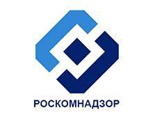 Роскомнадзор разблокировал архив интернета