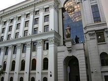 Верховный суд  напомнил водителям, что  штраф  с камеры без электронной подписи инспектора незаконен