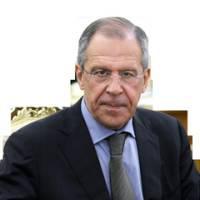 Лавров: Штаты и Россия не ведут тайных обсуждений сирийского вопроса
