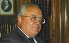Садовничий высказался против бездумного объединения вузов
