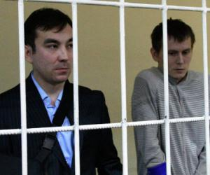 Киеву нужна Савченко-жертва, но не Савченко-политик