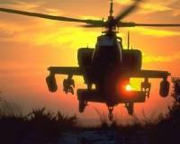 В ЯНАО три человека погибли при крушении вертолета Robinson