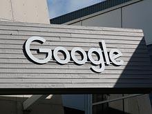 Антимонопольные власти ЕС могут оштрафовать Google на 7,4 млрд долларов