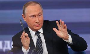 Правительство выделит автопроизводителям более 137 миллиардов рублей