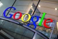 Евросоюз намерен оштрафовать корпорацию Google
