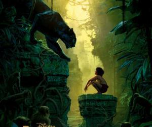Итоги уикенда с 14 по 17 апреля 2016: Книга джунглей не пропустила конкурентов