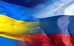 Ограничения в торговле с РФ лишили Украину около 100 млрд долларов