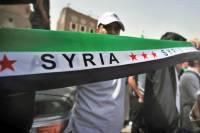 Постпред РФ: в делегации сирийского ВКП верх взяли экстремисты