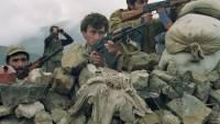 Азербайджан вновь нарушил режим перемирия на границе с Арменией