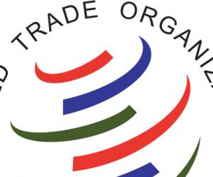 Украина жалуется в ВТО на сокращение объёмов товарооборота с Россией