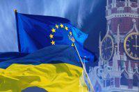 Торговые войны с Россией стоили Украине 100 млрд долларов