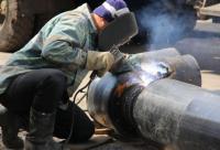 Эксперты: Проблема теплоснабжения в России приблизилась к критической отметке