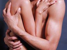 Гены определяют, в каком возрасте человек потеряет девственность
