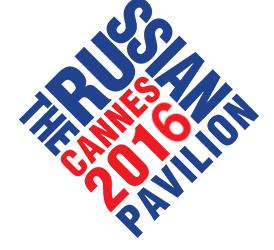 Российский павильон расширяет программу на 69-м Каннском кинофестивале