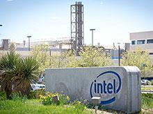 Intel сократит 12 тысяч сотрудников
