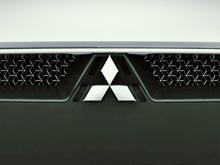 Mitsubishi пополнила ряды погорельцевна подтасовке данных о расходе топлива: акции компании рухнули