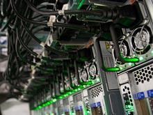 Западные санкции привели к сбоям в работе IT-систем крупных ведомств